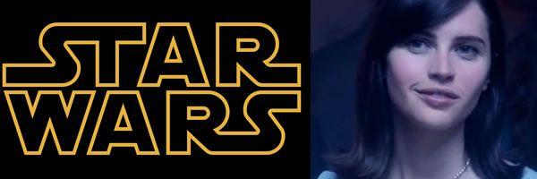 star-wars-felicity-jones-slice