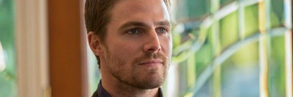 stephen-amell-wwe-raw