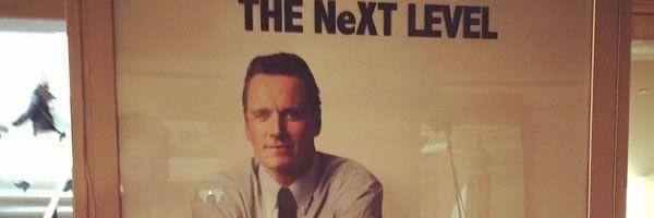 steve-jobs-poster-michael-fassbender