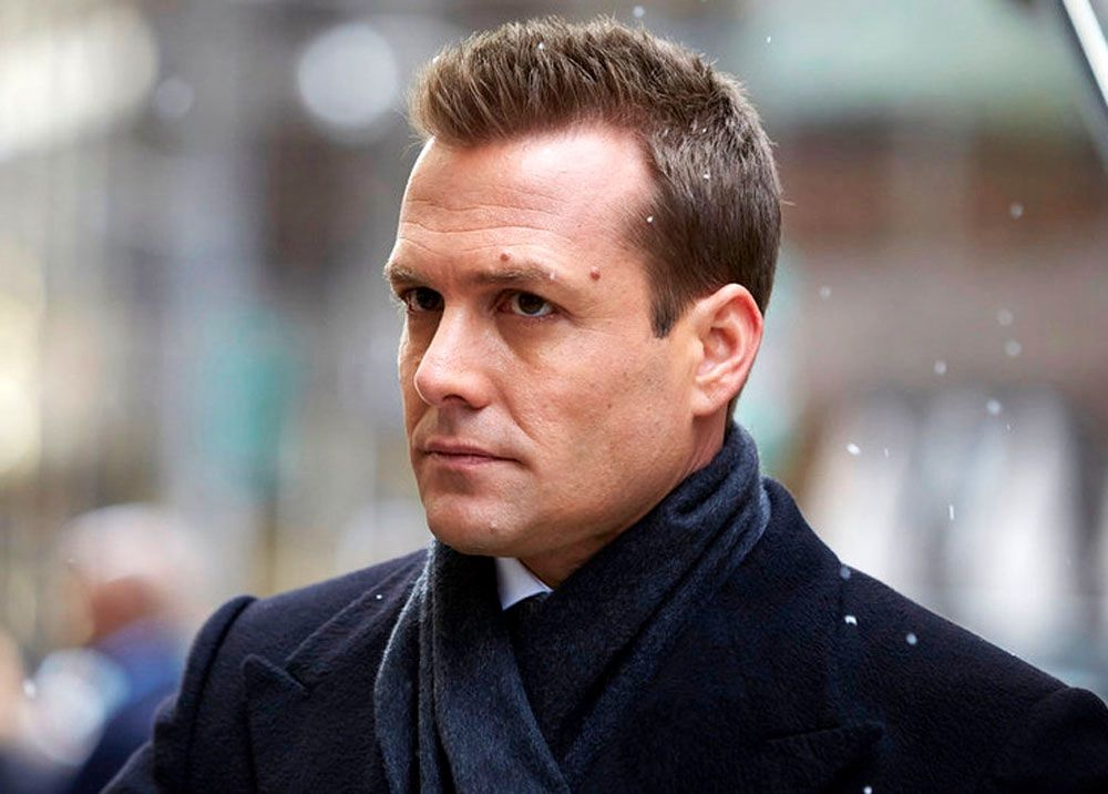 http://cdn.collider.com/wp-content/uploads/2015/03/suits-gabriel-macht.jpg