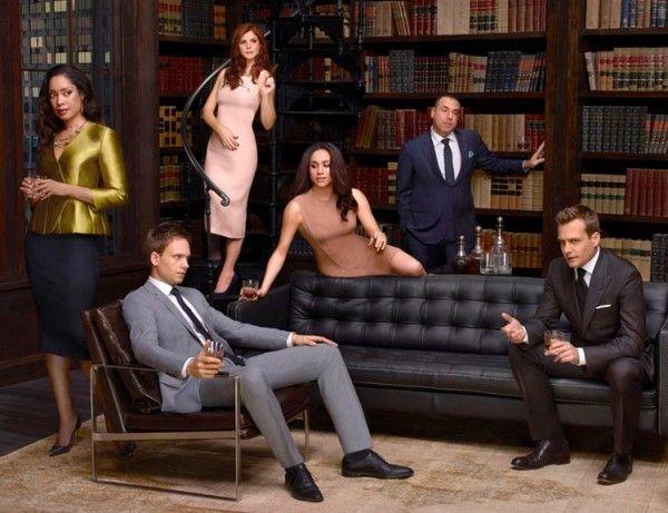 suits-season-4