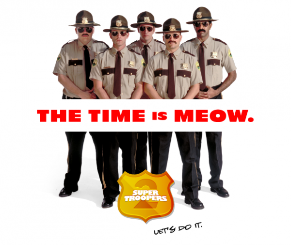 super-troopers-2-movie