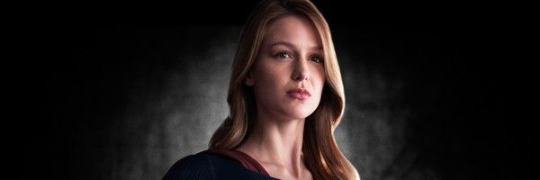 supergirl-tv-show-ordered-to-series-at-cbs