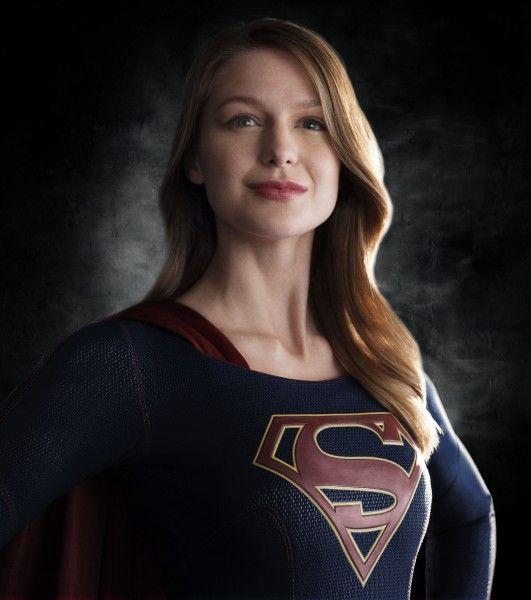 supergirl-tv-show-image-melissa-benoist
