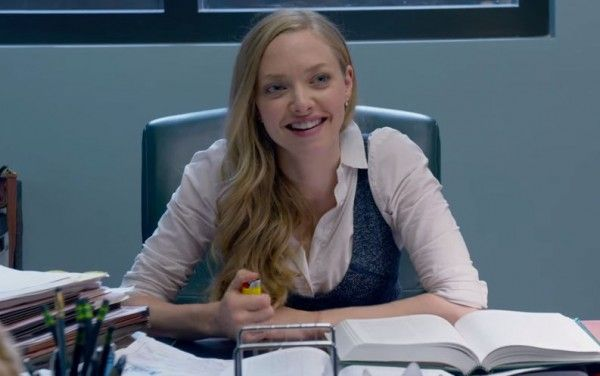 ted-2-amanda-seyfried