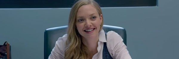 ted-2-amanda-seyfried-slice