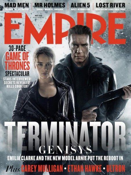 terminator-genisys-empire-cover