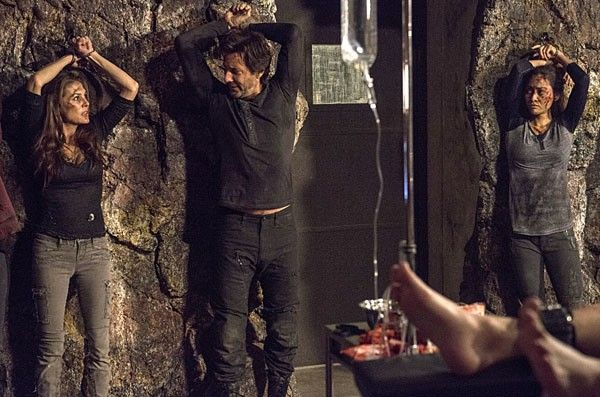 the-100-season-2-finale-interview-rothenberg