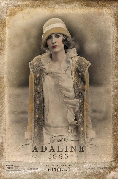 the-age-of-adaline-poster-blake-lively-1925