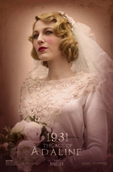 the-age-of-adaline-poster-blake-lively-1931