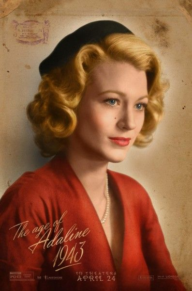 the-age-of-adaline-poster-blake-lively-1943