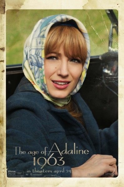the-age-of-adaline-poster-blake-lively-1963