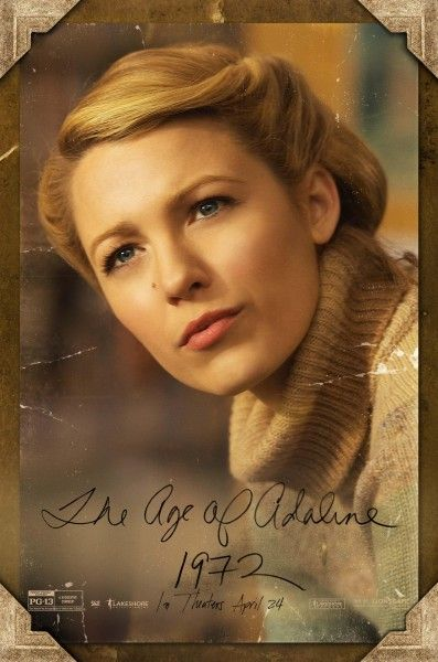 the-age-of-adaline-poster-blake-lively-1972