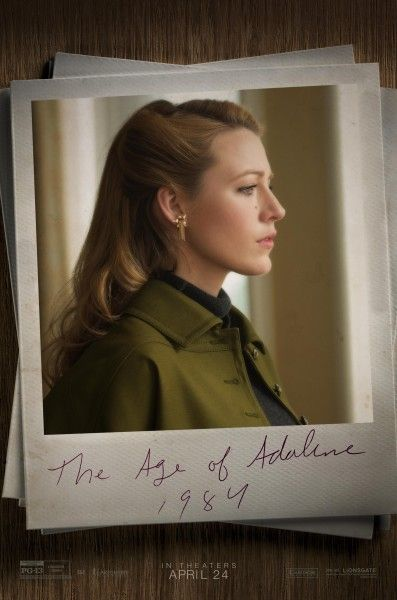 the-age-of-adaline-poster-blake-lively-1989