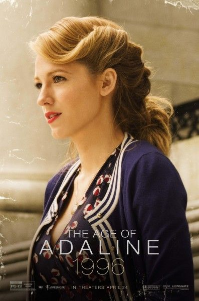 the-age-of-adaline-poster-blake-lively-1996