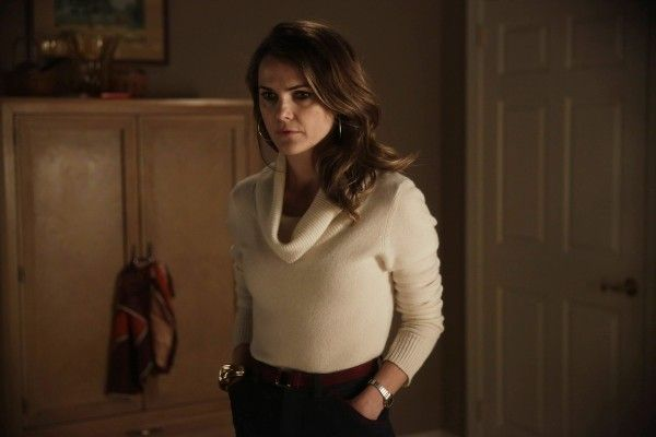 the-americans-divestment-keri-russell