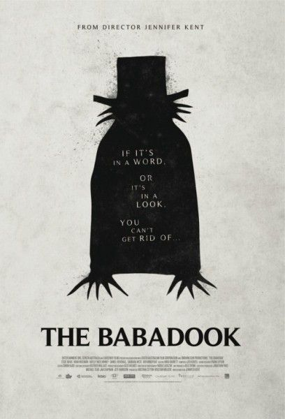 the-babdook-poster