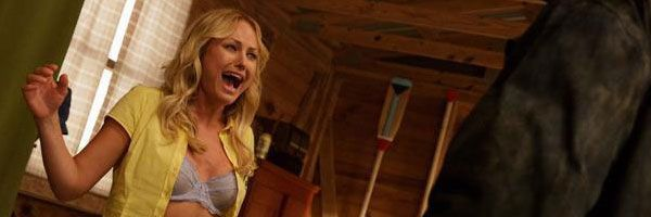 the-final-girls-malin-akerman-slice