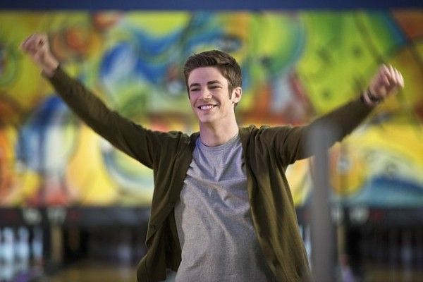 the-flash-image-out-of-time-grant-gustin