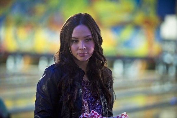 shannara-chronicles-malese-jow