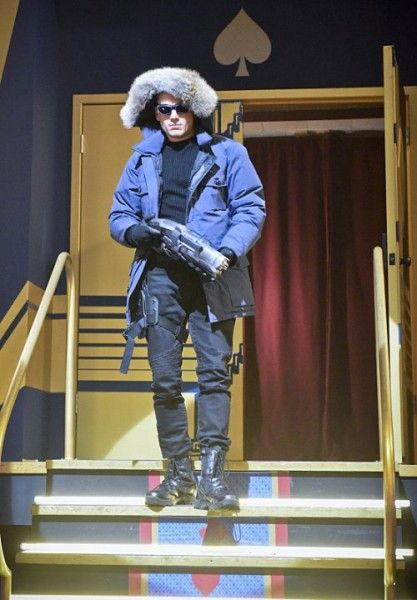 the-flash-image-rogue-time-captain-cold