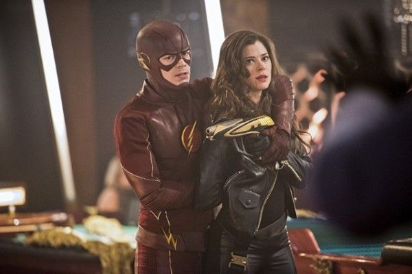 the-flash-image-rogue-time-grant-gustin-peyton-list