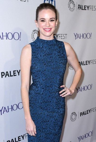 the-flash-paleyfest-danielle-panabaker