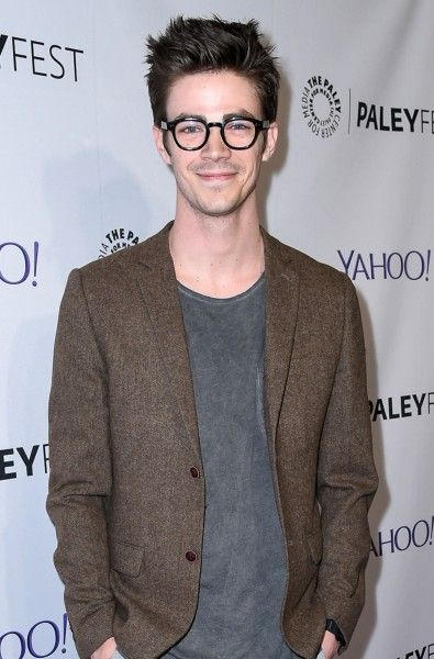 the-flash-paleyfest-grant-gustin