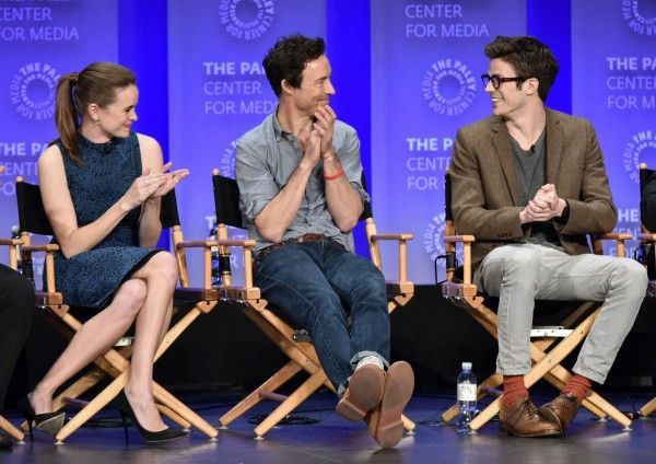 the-flash-paleyfest-grant-gusting-tom-cavanaugh