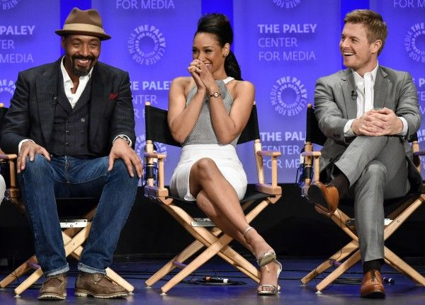 the-flash-paleyfest-jesse-l-martin
