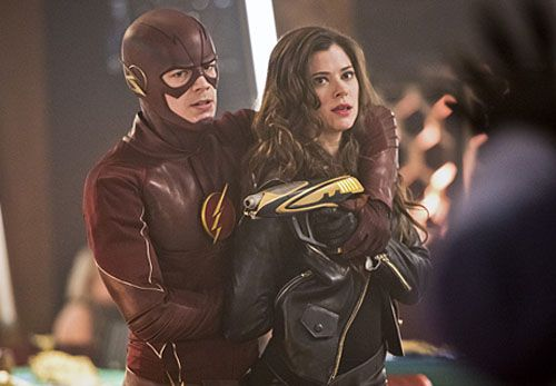 the-flash-peyton-list-barry