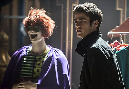 the-flash-tricksters-grant-gustin