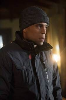the-following-season-3-michael-ealy