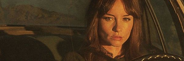 the-frontier-jocelin-donahue