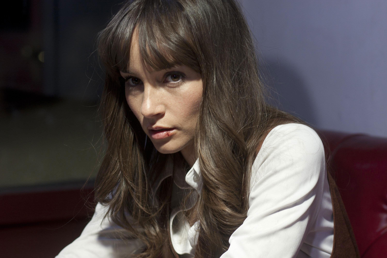 Discussion on this topic: Eva Angelina, jocelin-donahue/