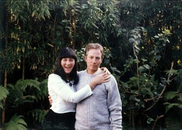 the-jinx-the-life-and-deaths-of-robert-durst-susan-berman