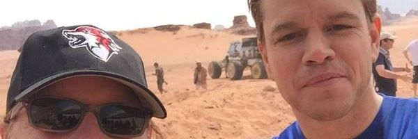 the-martian-matt-damon-set-photo