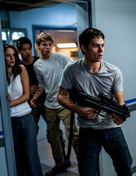 the-maze-runner-2-sequel-dylan-obrien