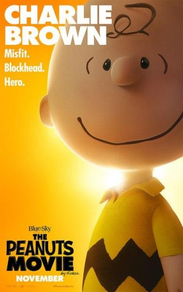 the-peanuts-movie-character-posters-charlie-brown