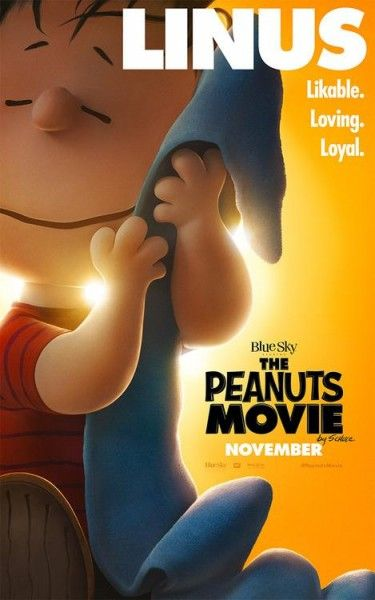 the-peanuts-movie-character-posters-linus