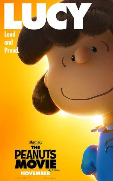 the-peanuts-movie-character-posters-lucy