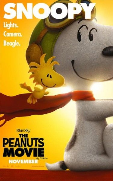 the-peanuts-movie-character-posters-snoopy