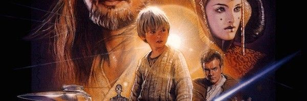 star-wars-the-phantom-menace-trailer-details