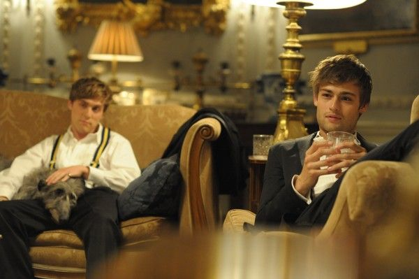 the-riot-club-douglas-booth