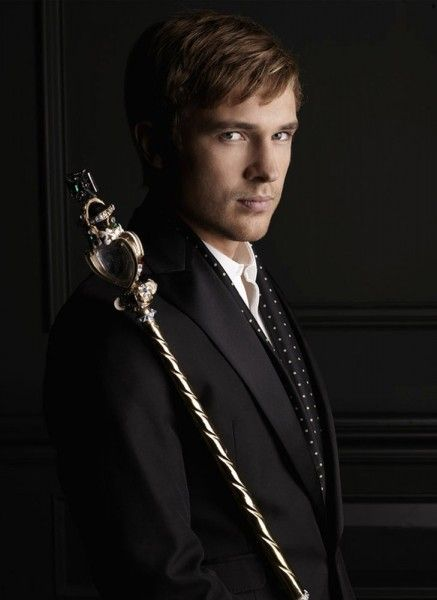 the-royals-william-moseley-1