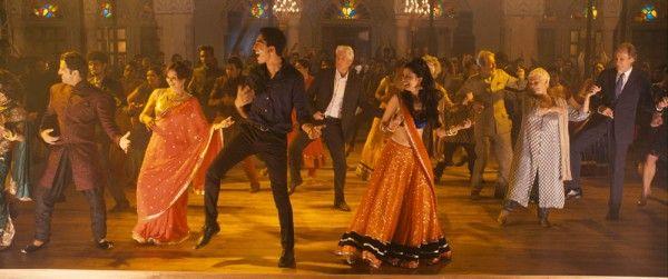 the-second-best-exotic-marigold-hotel-dev-patel