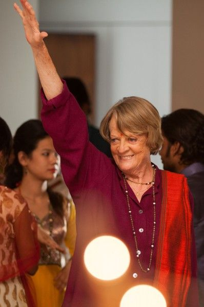 the-second-best-exotic-marigold-hotel-maggie-smith