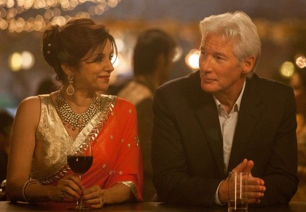 the-second-best-exotic-marigold-hotel-richard-gere