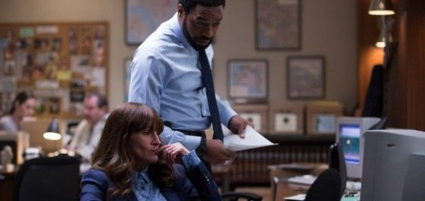 the-secret-in-their-eyes-remake-chiwetel-ejiofor-julia-roberts
