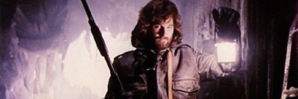 the-thing-kurt-russell-slice